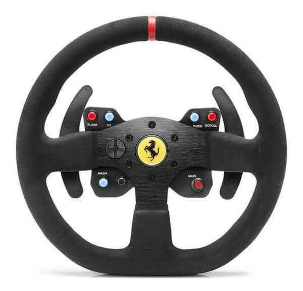 599xx1wheel.jpeg