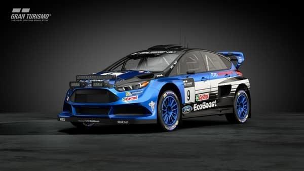 フォード フォーカス Gr.B.jpg