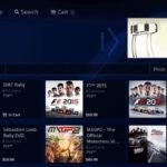 PS4を遊び尽くせ!海外アカウント取得で北米PSNに安くチャージする方法!!
