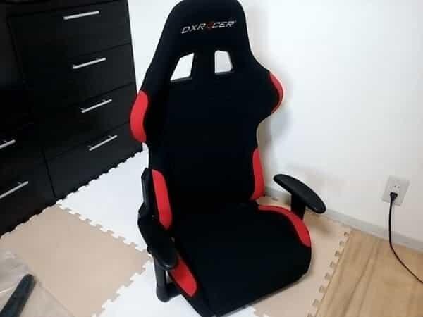 座椅子コックピット.jpg