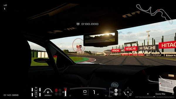 GTS-cockpit.jpg