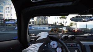 【PSVR対応】現実の向こうへ連れて行ってくれるおすすめレースゲーム