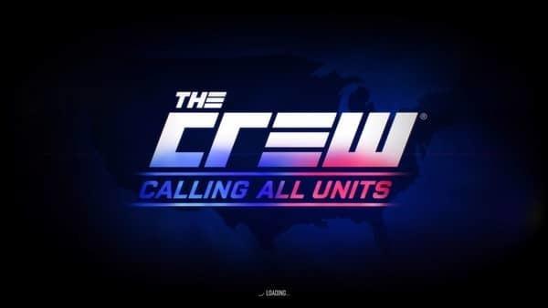 crew.jpg