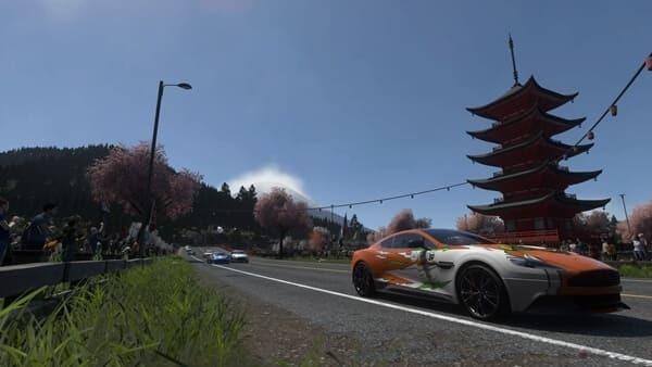 driveclub紹介1.jpg