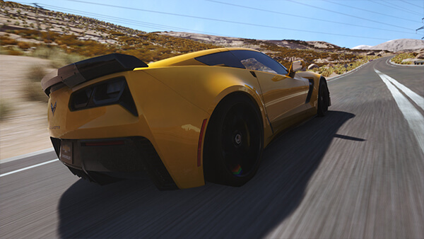 driveclubz06.jpg