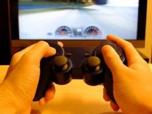 コスパ重視!PS4に最適なおすすめゲーミングモニター比較