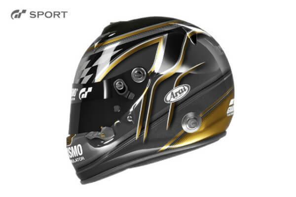 gtヘルメット.jpg