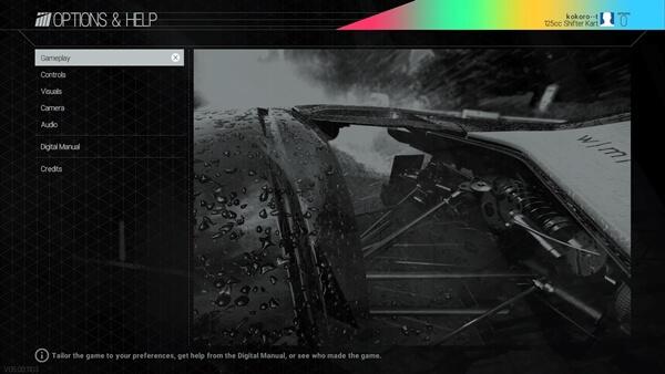 projectcars日本語解説1.jpg