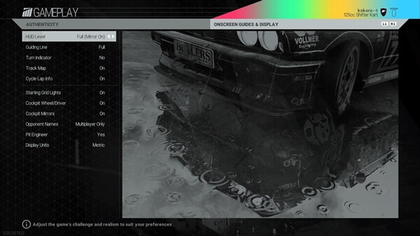 projectcars日本語解説3.jpg