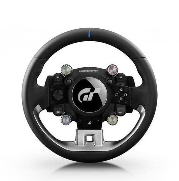 t-gt-wheel.jpg