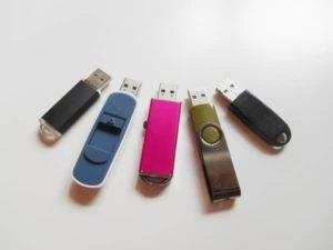USBメモリを使わずにPS4スクリーンショットをPCへ保存する方法!