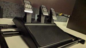 T300RSユーザー必見!ブレーキMODでT3PAを進化させよう!